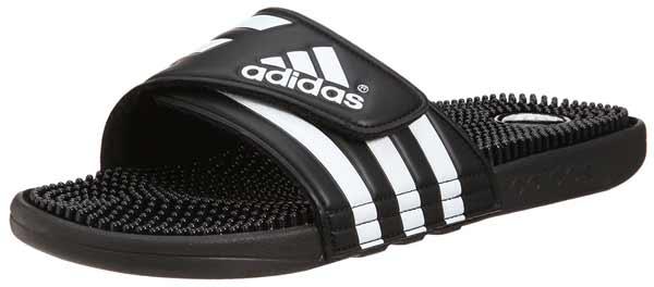 adidas-badelatschen-web.jpg