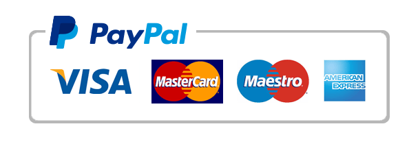 store-paypal.png