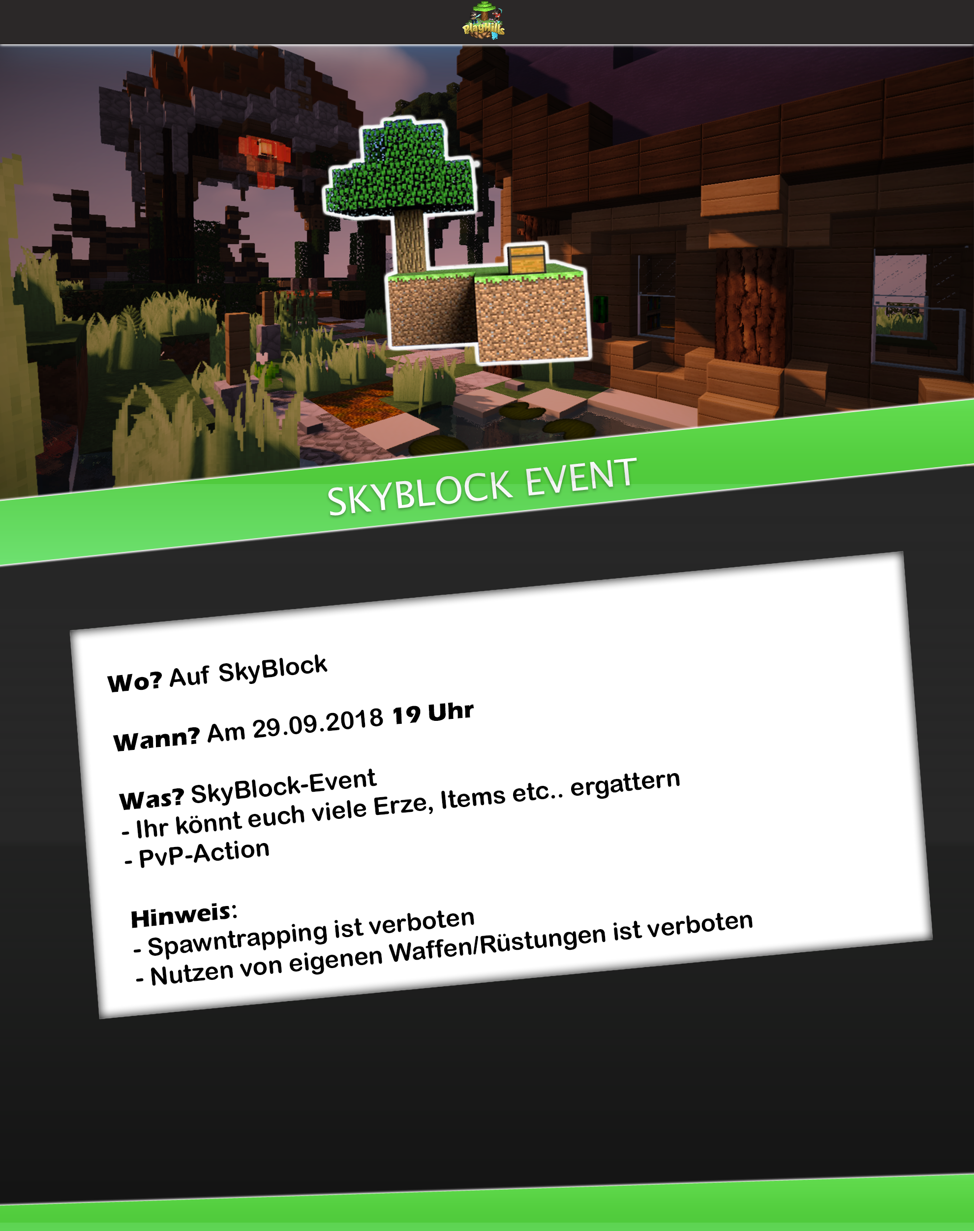 skyblock-event.png