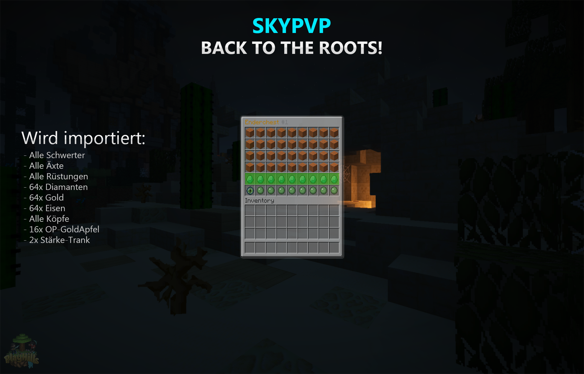 skypvpecimport.png
